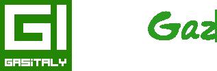 Газобалонное оборудование | ЕвроГаз logo